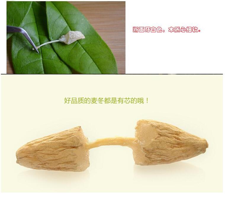 http://1548286701.qy.iwanqi.cn/160606114431121411214267.jpg